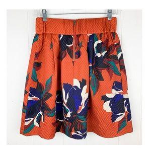 Maeve Skirts - Anthropologie Maeve Maira Skirt
